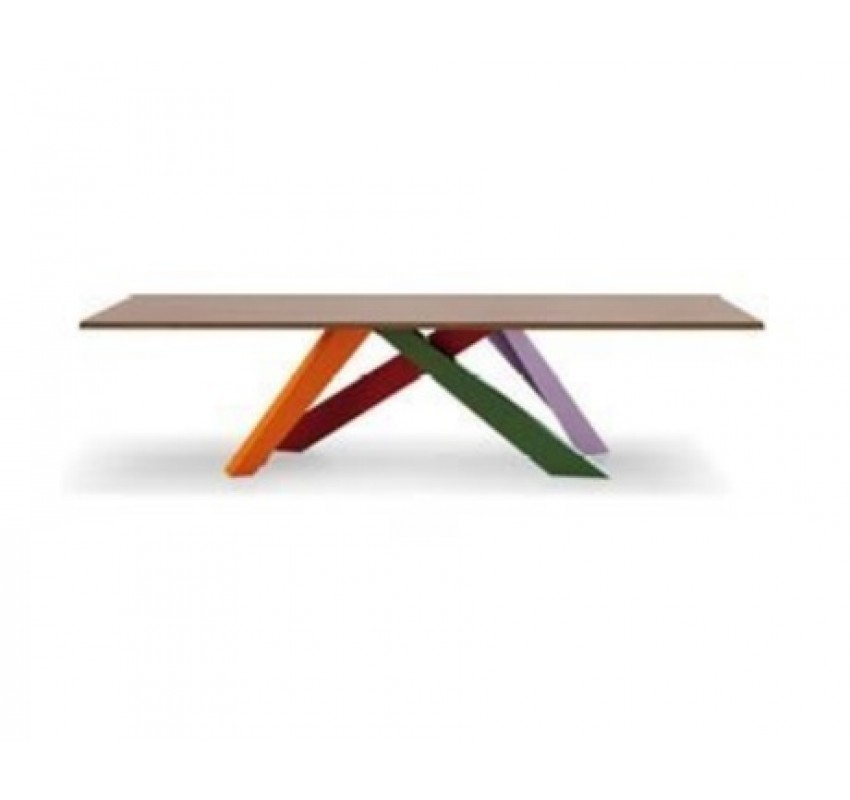 Стол Big Table/ BONALDO