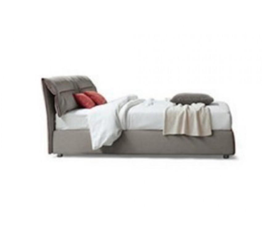 Кровать Campo/ BONALDO