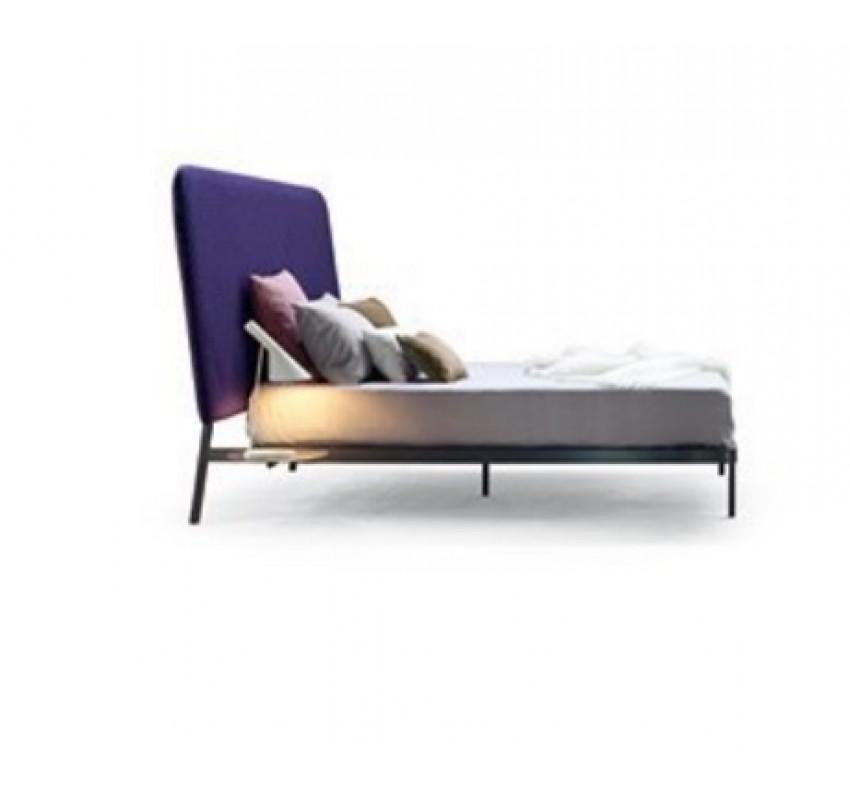 Кровать Contrast Bed/ BONALDO