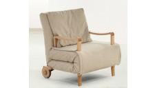 Изображение 'Кресло Nuovo Arturo/ BONALDO'