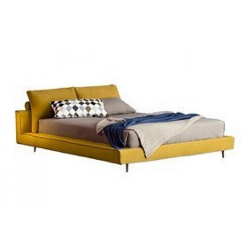 Кровать Owen/ BONALDO