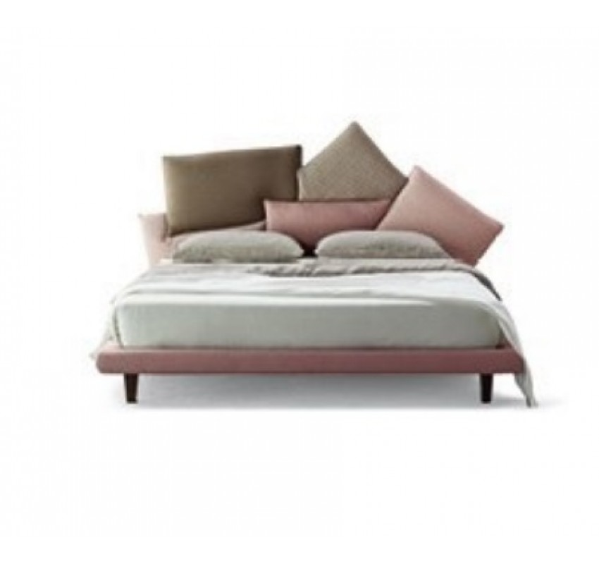 Кровать Picabia/ BONALDO