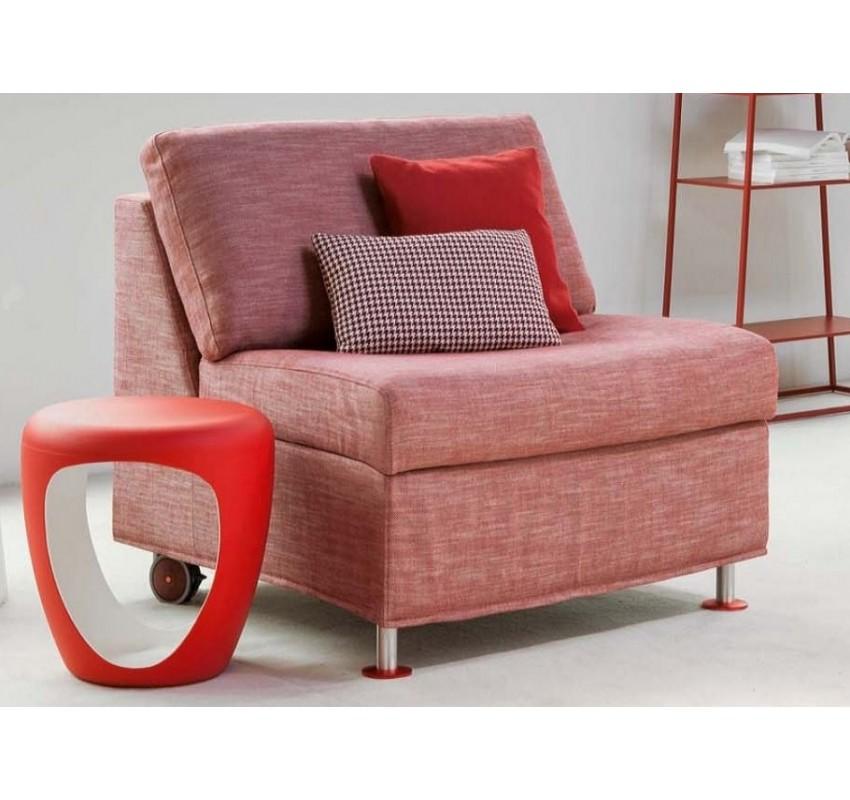 Кресло SON/ BONALDO