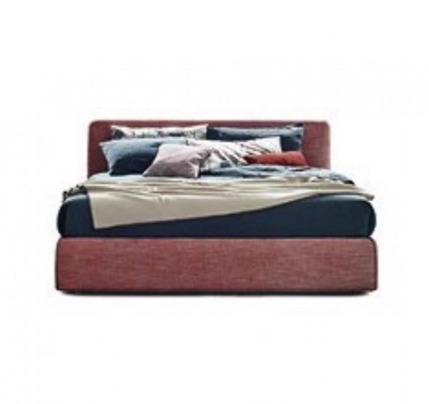 Кровать True/ BONALDO