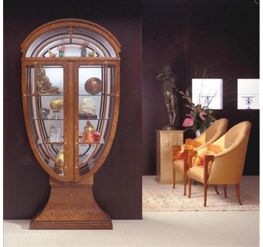 Витрина Modigliani VE22/ CARPANELLI