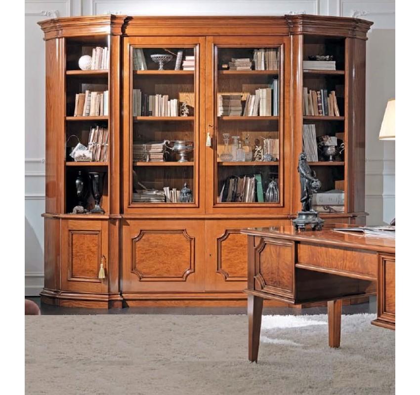 Библиотека 2004/B/ Ceppi Style