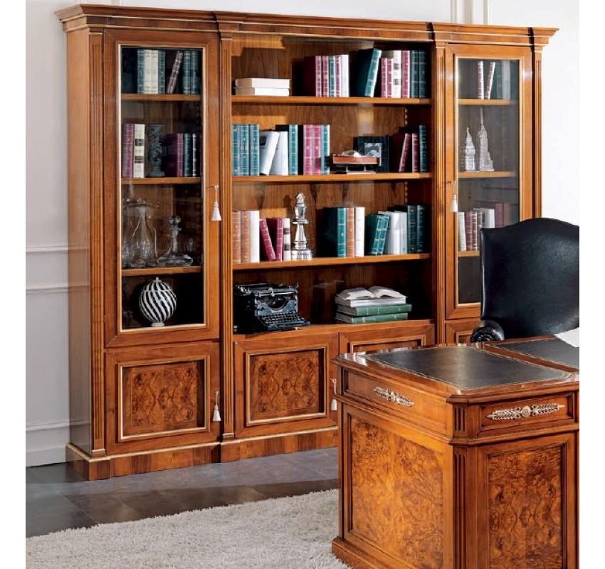 Библиотека 3061/ Ceppi Style