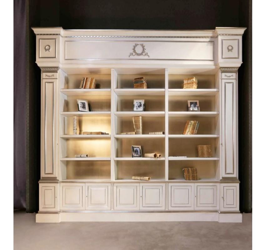 Библиотека 3237/ Ceppi Style