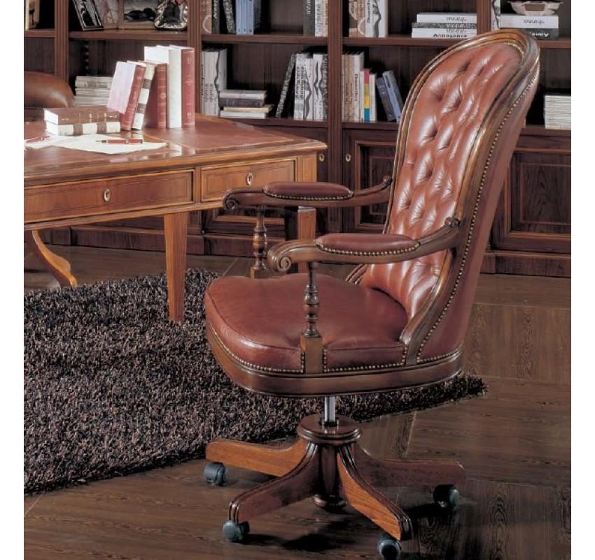 Кресло 013/B/ Ceppi Style