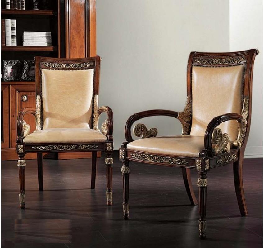 Кресло 2364/ Ceppi Style