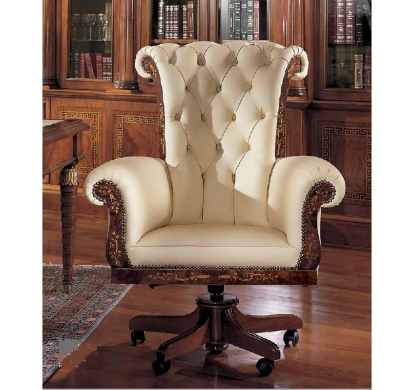 Кресло 780/ Ceppi Style