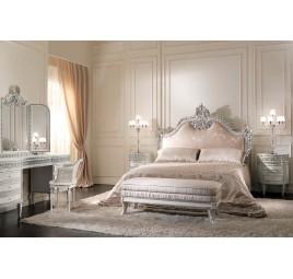 Спальня Classic 4/ Ceppi Style