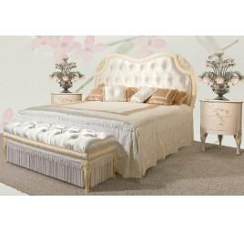 Спальня Butterfly/ Fratelli Radice