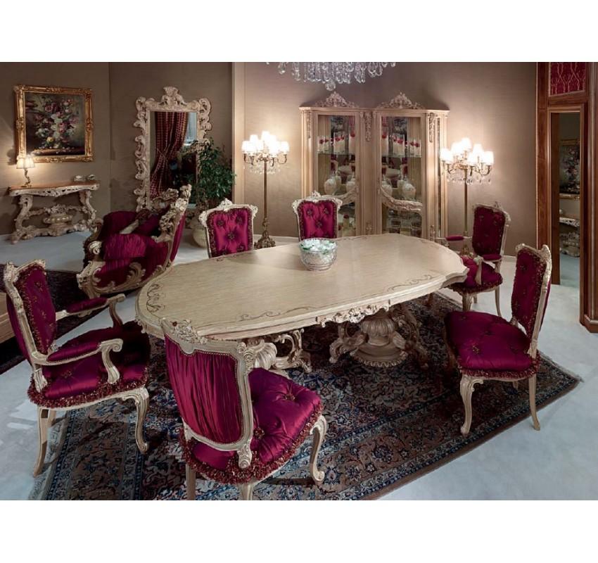 Гостиная Luxury/ Fratelli Radice