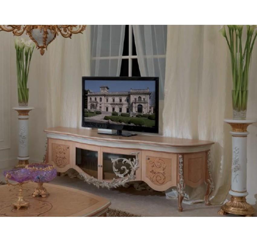 Тумба TV Dushessa 397/ Fratelli Radice