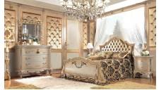Изображение 'Спальня 700 italiano 1/ Gotha'