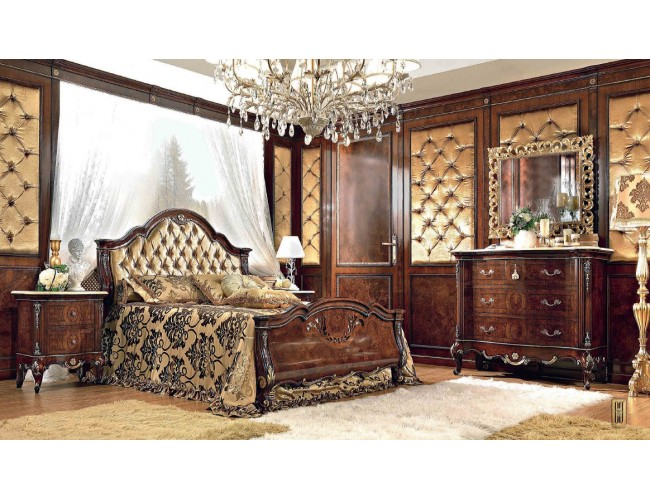 Спальня 700 italiano 1/ Gotha