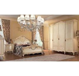 Спальня 700 italiano 2/ Gotha