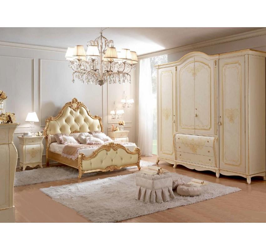 Спальня GIOTTO/ Gotha