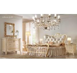 Спальня GISELLE/ Gotha