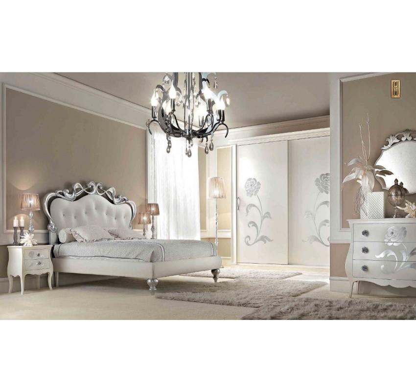 Спальня GlAMOUR 1/ Gotha