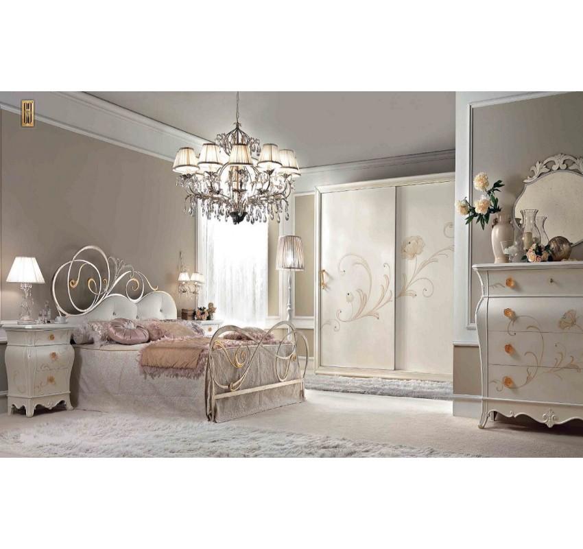Спальня GlAMOUR 2/ Gotha