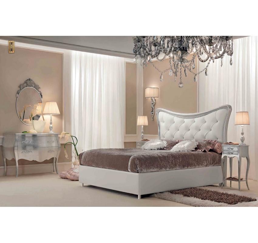 Спальня GlAMOUR 6/ Gotha