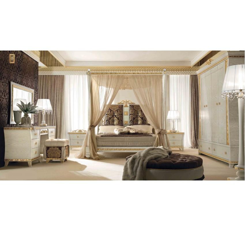 Спальня GOLD 1/ Gotha