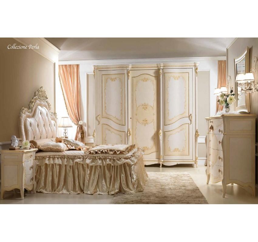 Спальня Perla/ Gotha