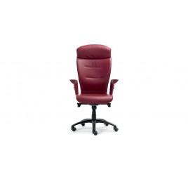 Кресло для работы BRIEF/ Poltrona Frau
