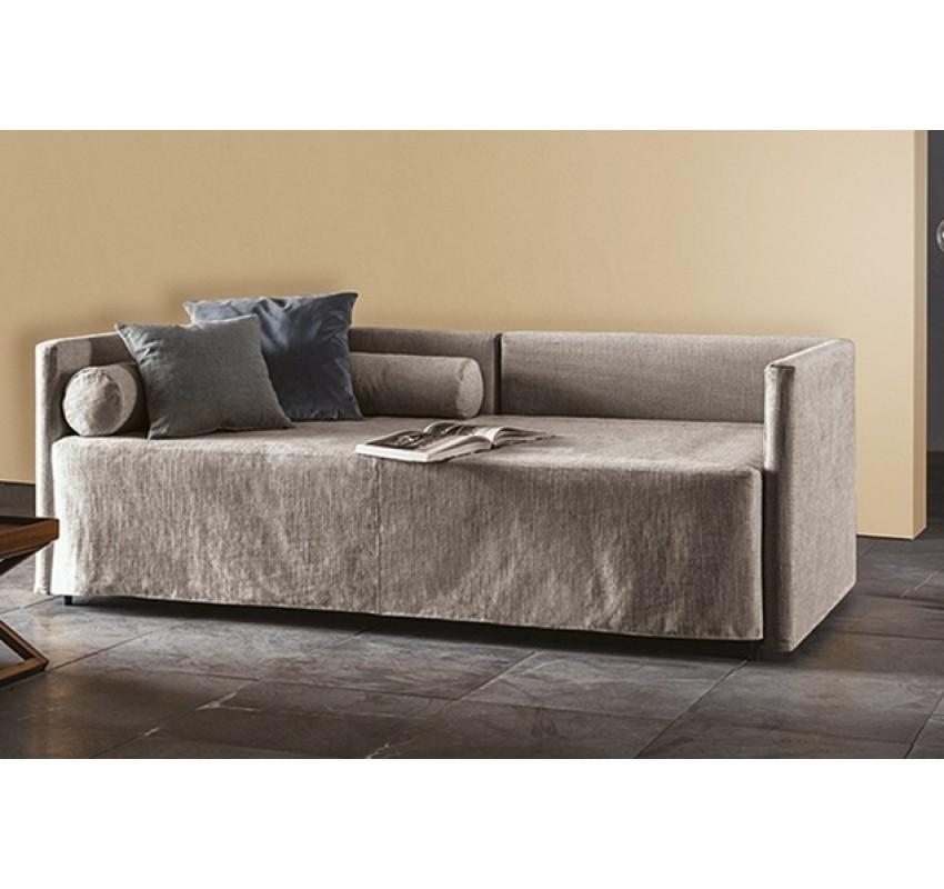 Диван-кровать Gulp 3700/ Vibieffe