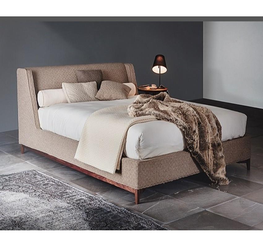 Кровать Queen 5000/ Vibieffe