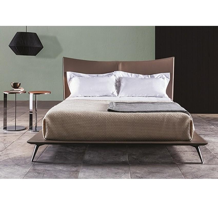 Кровать Ala 5900/ Vibieffe