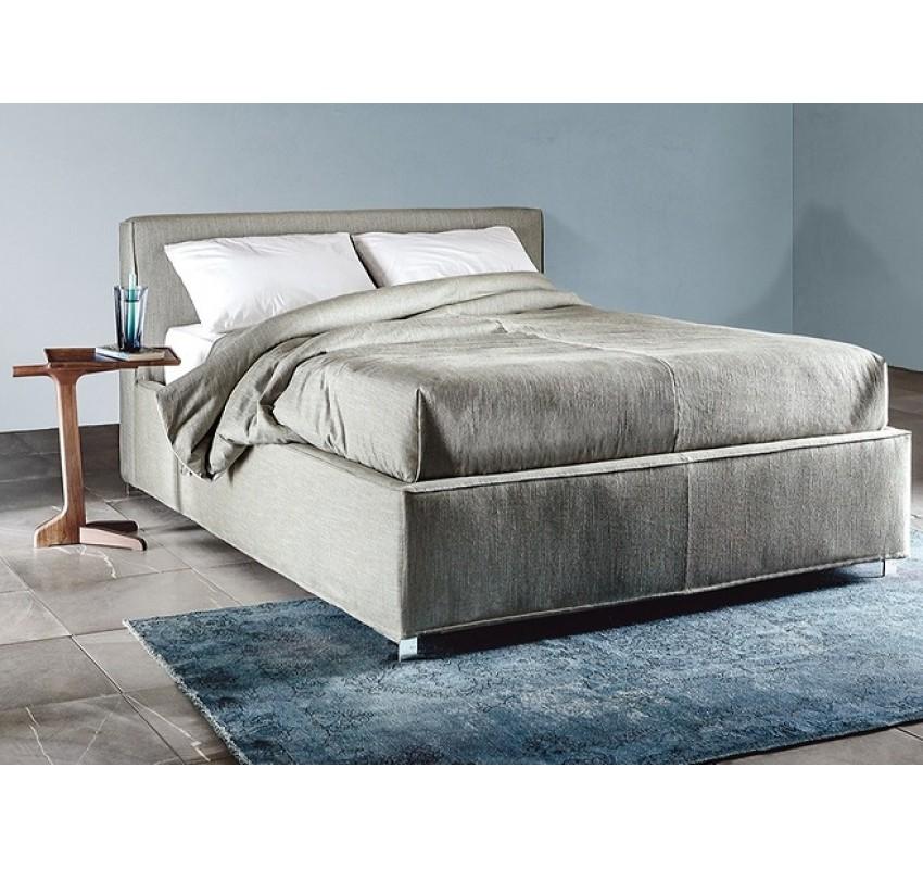 Кровать Bel Air 5200/ Vibieffe
