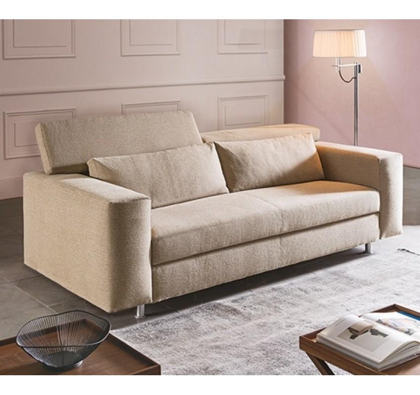 Диван-кровать Open 2900/ Vibieffe
