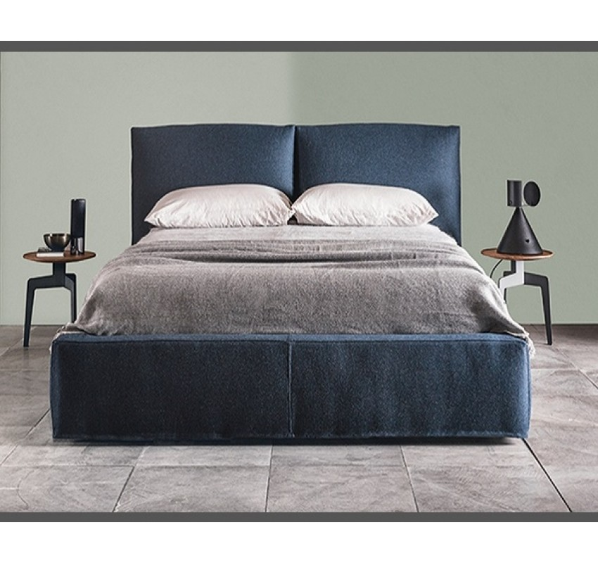 Кровать Soap 5500/ Vibieffe