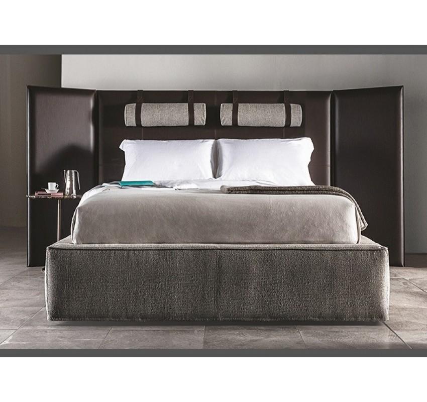 Кровать Tube 5800/ Vibieffe