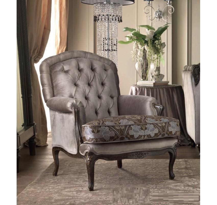 Кресло Bovary/ Epoque