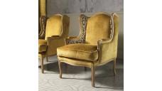 Изображение 'Кресло Agave/ Epoque'