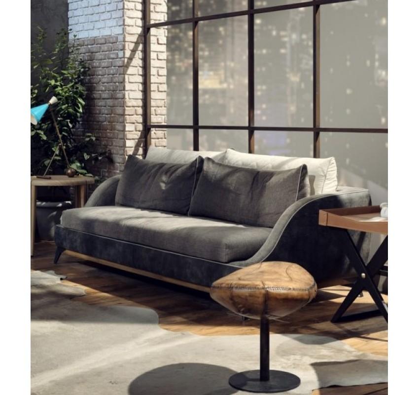 Диван Couch/ Mantellassi