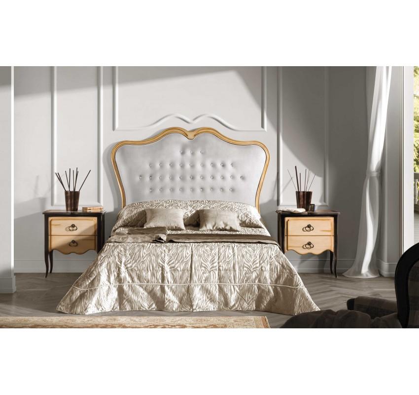 Кровать CVL009A20P/ Prestige