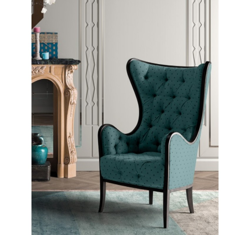 Кресло CVH023T/ Prestige
