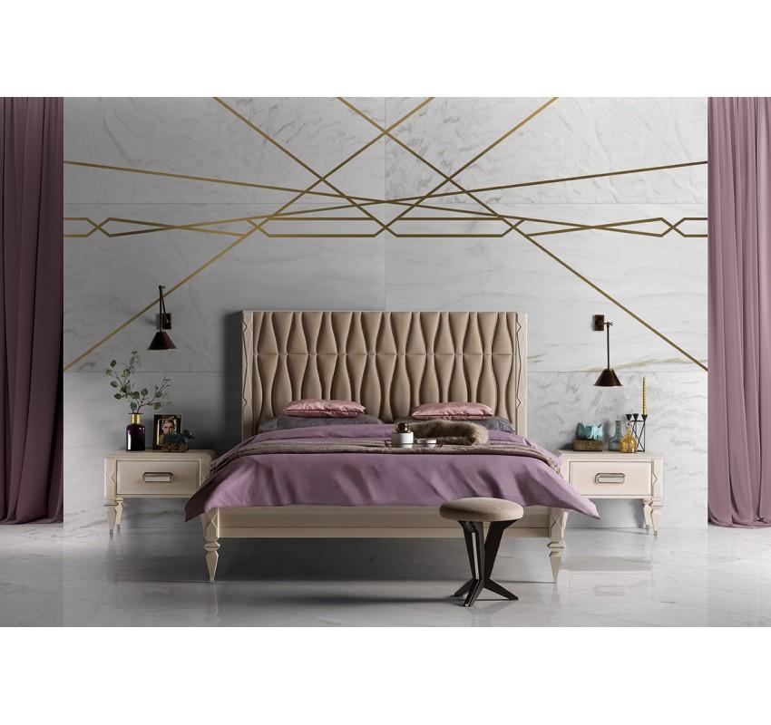 Кровать CVL019/ Prestige