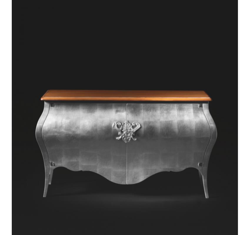 Буфет CVA020/ Prestige