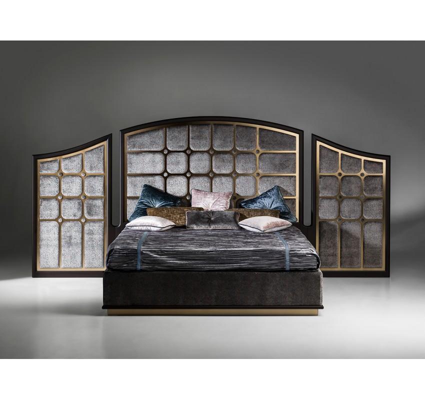 Кровать CVL023BB/ Prestige