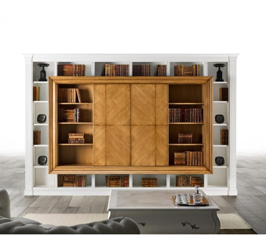 Библиотека Capricci 3/ Prestige