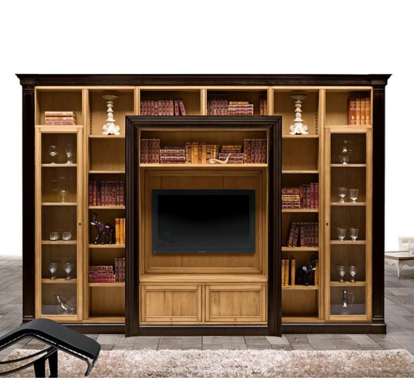 Библиотека Capricci 1/ Prestige