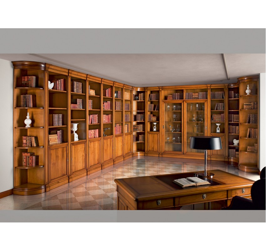 Библиотека Capricci 2/ Prestige