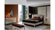 Изображение 'Спальня Talento 2/ Giorgiocasa'