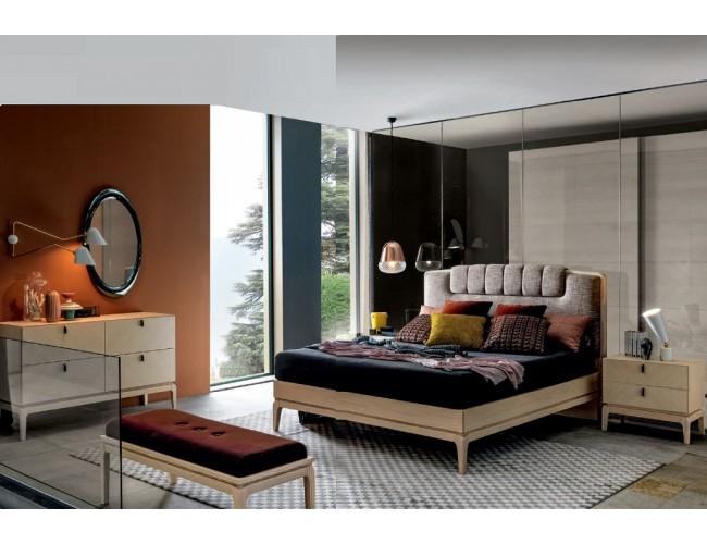 Спальня Talento 2/ Giorgiocasa